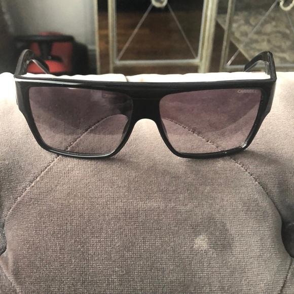 Carrera Accessories - Men's carrera sunglasses